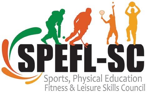 SPEFL-SC