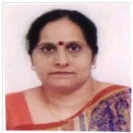 Veena Choudhary
