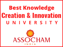 Best Knowledge Creation
