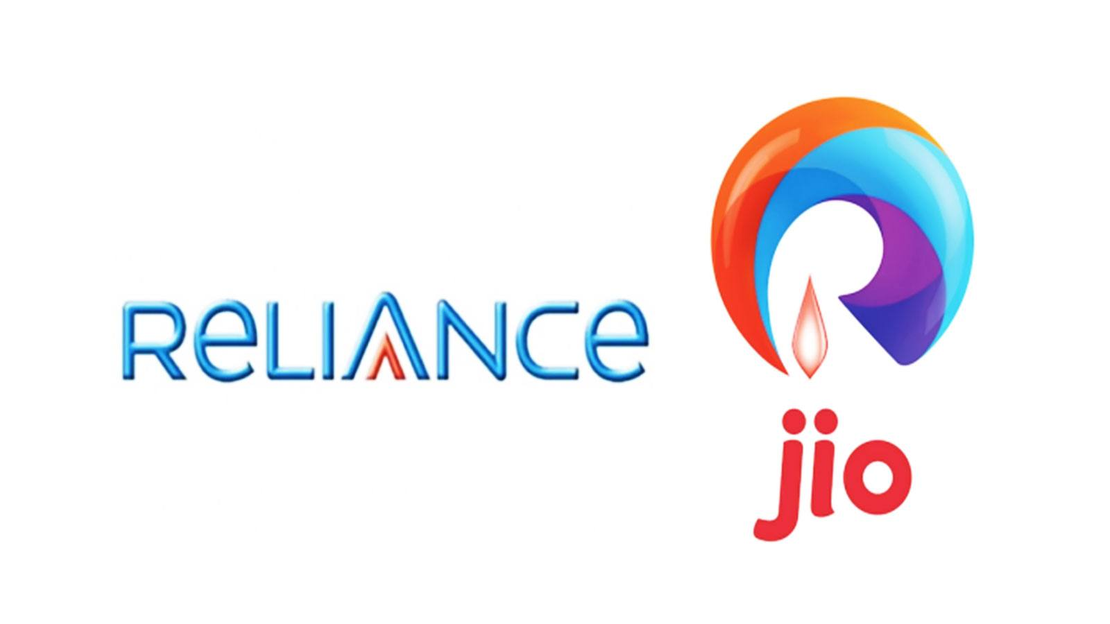 Reliance Jio Info Comm