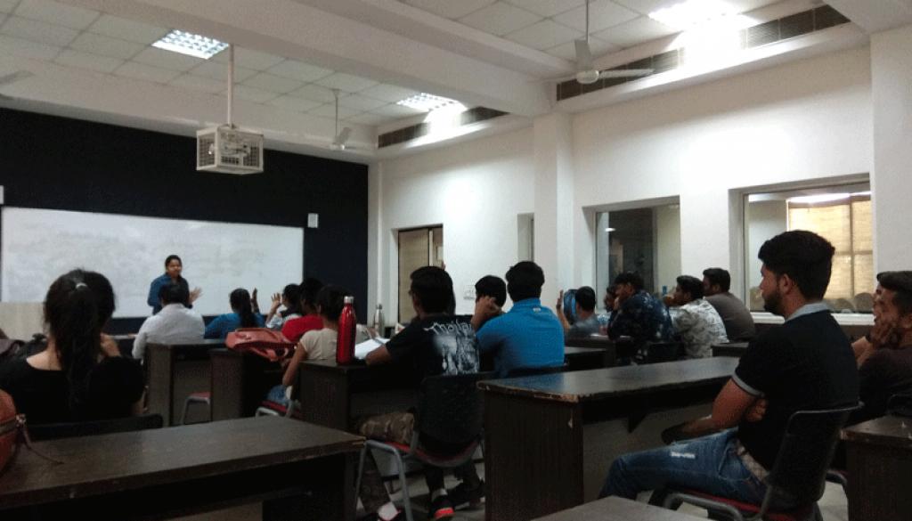 Alumni-LectureF