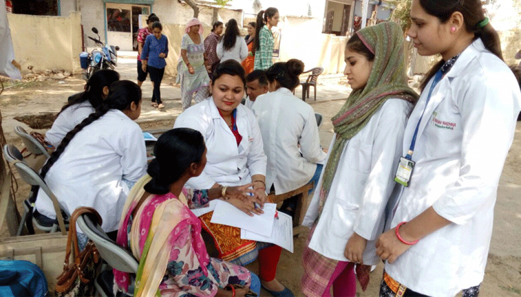 Health-Camp-at-Ankhir-Village