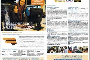 NBT News, 12th April'18, Page no. 7