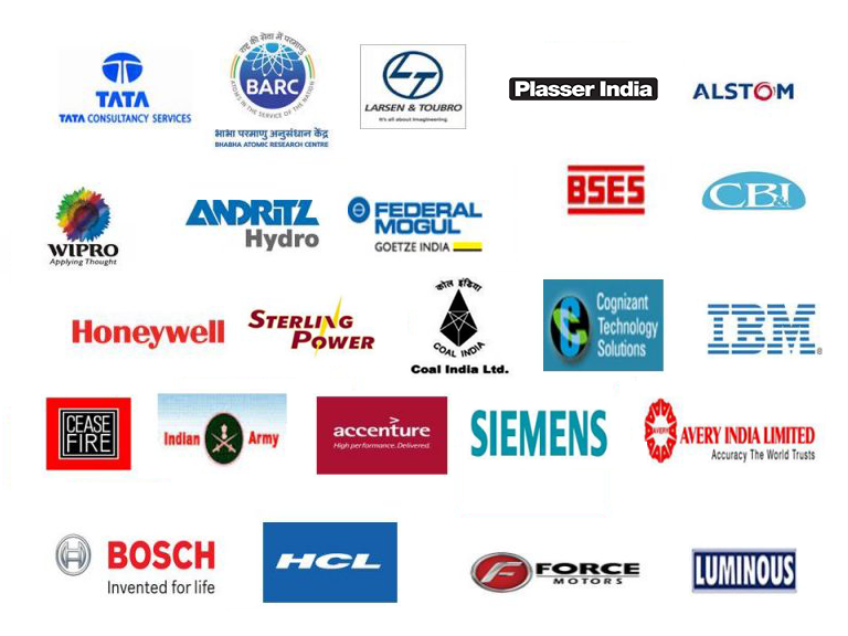 Placements - Department Of Electrical & Electronics