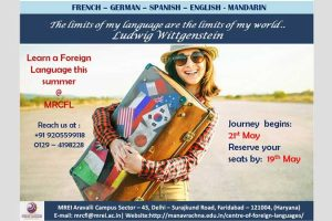 Foreign-Language-Courses