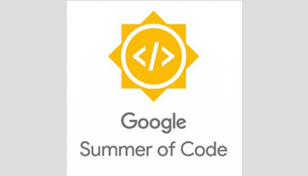 Google-SummerF