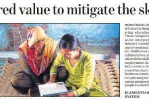 Hindustan Times, Page No. 6, 23rd May'18