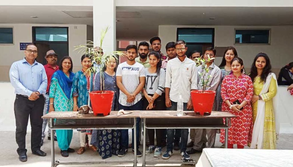 Connecting-Students-to-NatureF