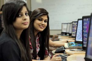 'How to be the best intern?' article penned by Dr. Gaurav Sood, FMS Faculty
