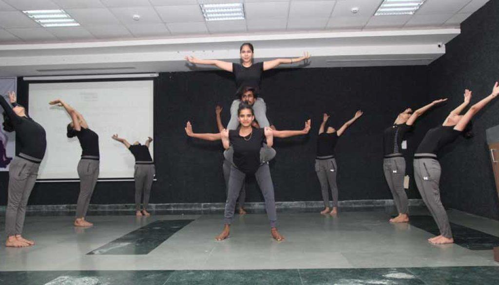 International-Yoga-Day-CelebratedF