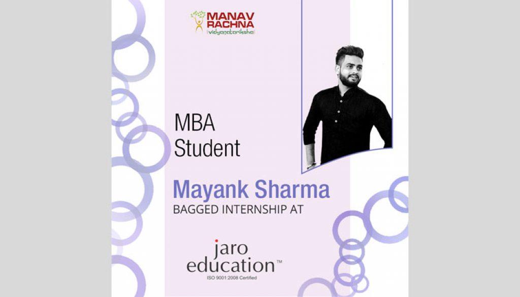 MBA-Internship-at-Jaro-Education