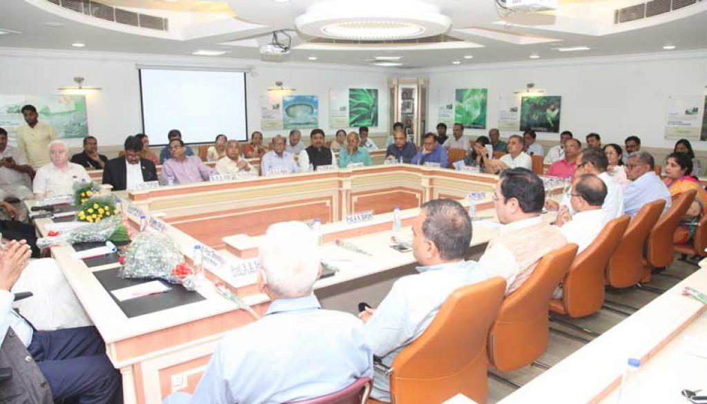 Meeting-of-Organizing-CommitteeF