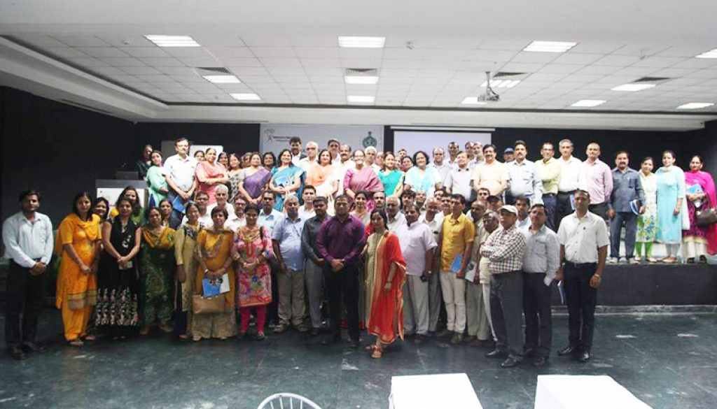 Culmination-of-Two-day-Refreshment-and-Empowerment-WorkshopF