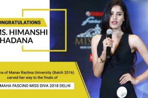 Yamaha Fascino Miss Diva 2018