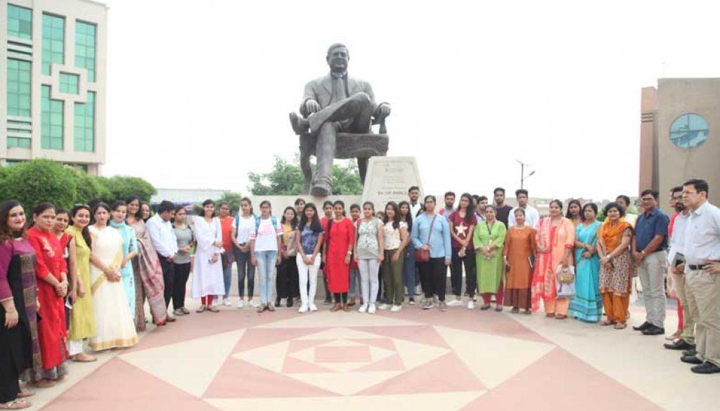 Manav-Rachna-welcomes-the-Future-Leaders!!!F