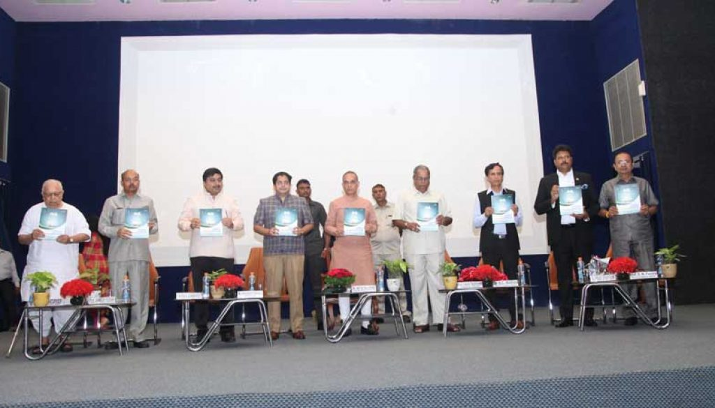 National-Convention-on-Higher-Education2