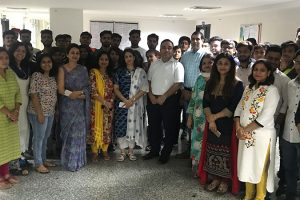 Orientation Programme: Engineering & Non-Engineering