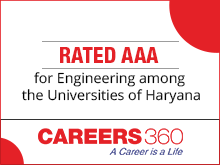 MRU is Rated AAA for Engineering