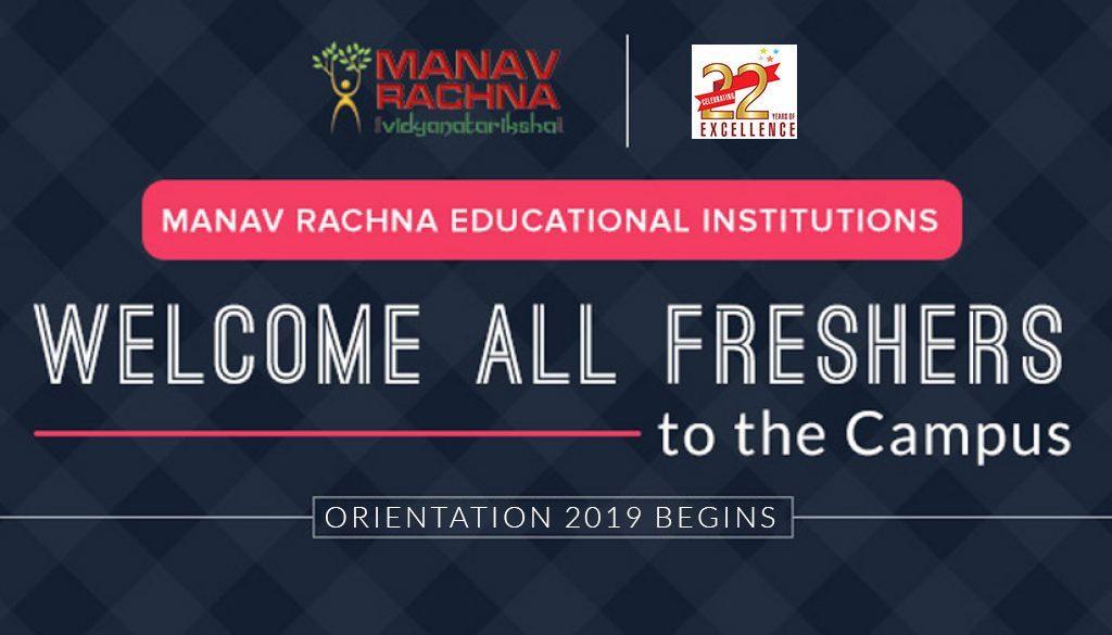 orientation-2019