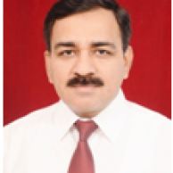 Dr. S.S Tyagi