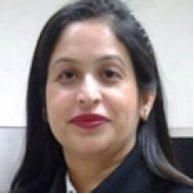 Dr. Shaveta Pic