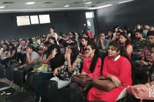 Workshop on 'Fermented Foods'