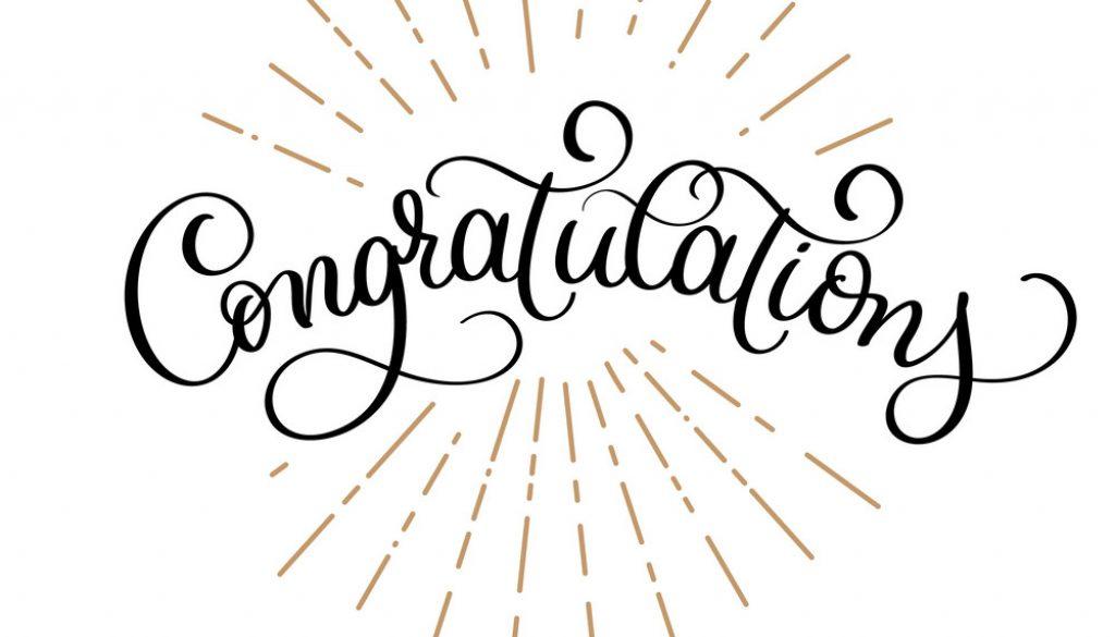 congratulations-calligraphy-hand-written-vector-18095674