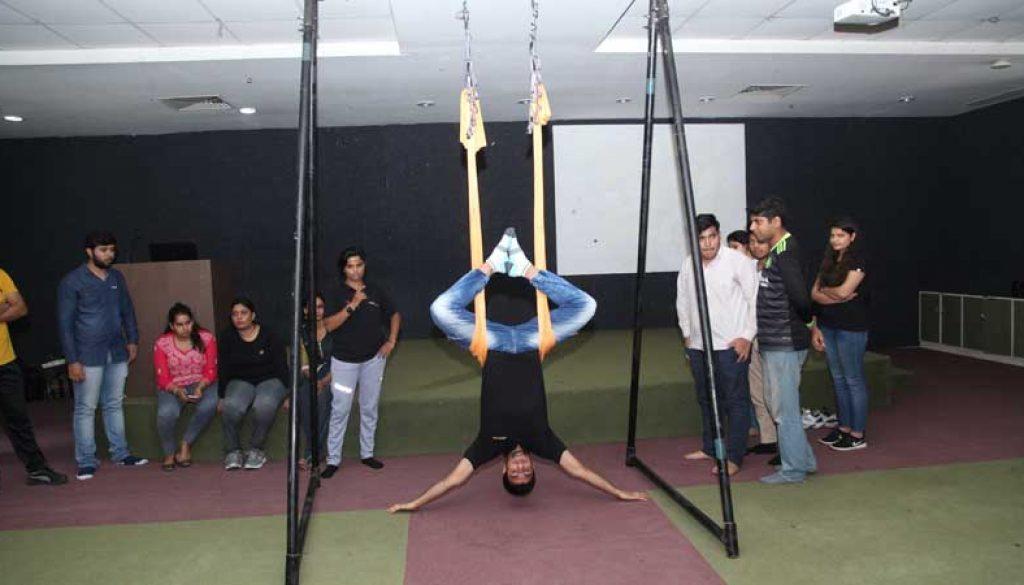 Aerial-Yoga-Workshop