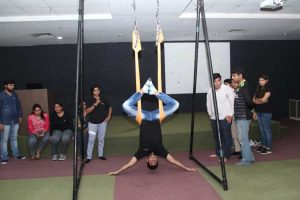 Aerial-Yoga-Workshop