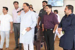 Dr-O-P-Bhalla-Foundation-initiates-a-PNGCremation-facility