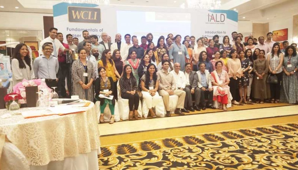 MRDC-Students-attended-Continuous-Dental-Education-Programme