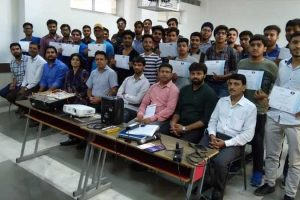 "Seminar Cum Workshop on ""Solar PV System Engineering"""