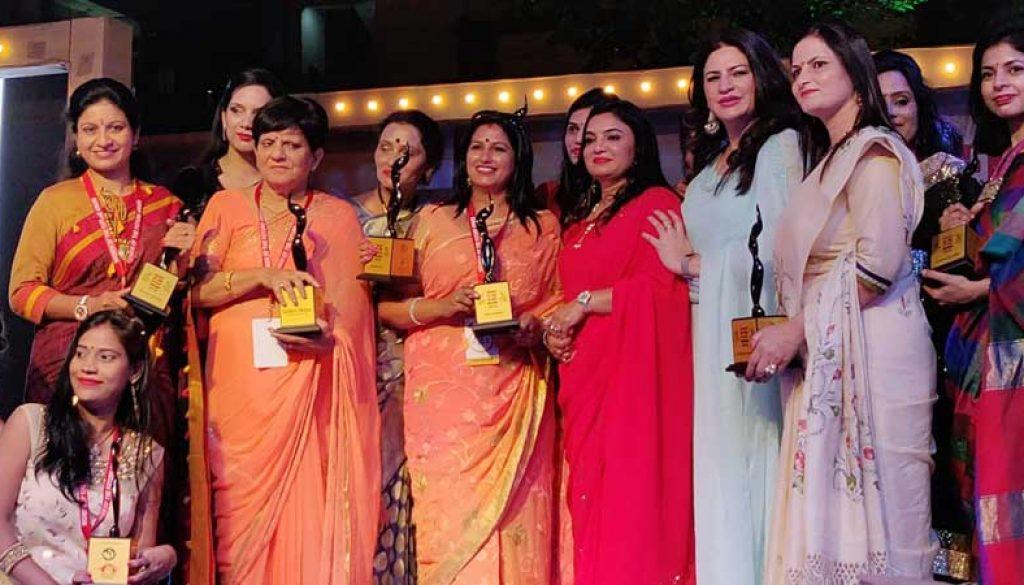 Women-of-the-Future-Award