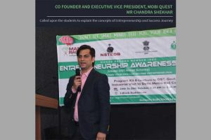 Entrepreneurship-Awareness-Camp