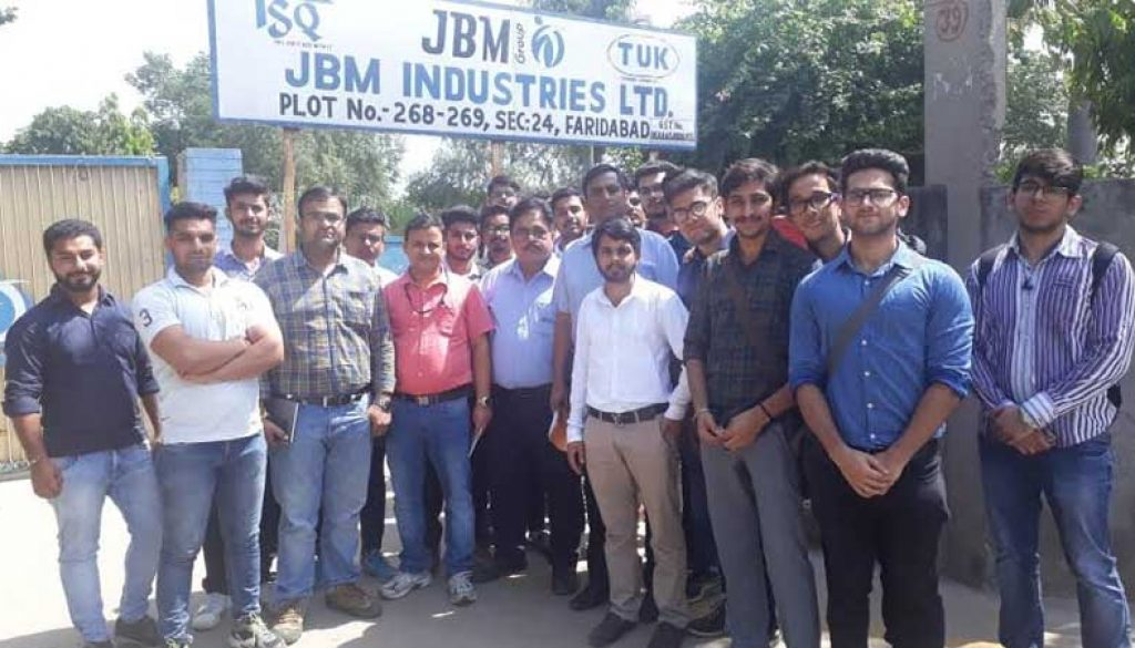 JBM-Industries2