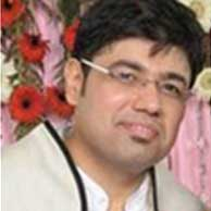 Sumit-Bhateja