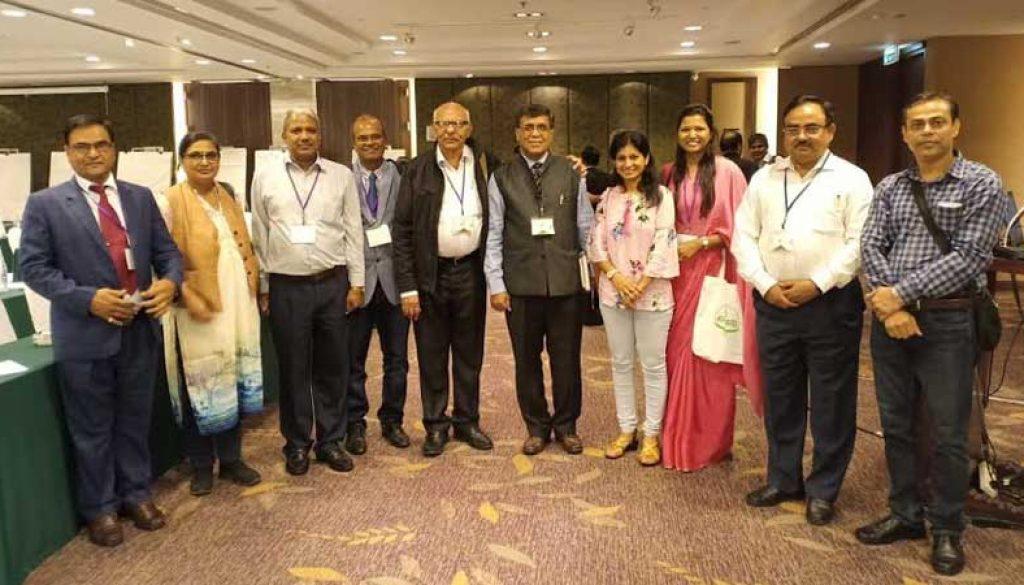 International-Conference2