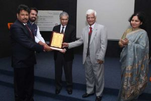 Press Release: Law Day Commemoration and Launch of Manav Rachna Expert Lectures on Law