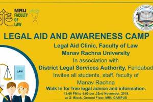 Legal-Aid-and-Awareness-Camp