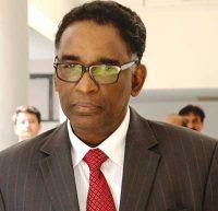 "Hon'ble Justice Jasti Chelameswar delivering inaugural speech at ""2nd Experts Workshop on Criminal Prosecution"""