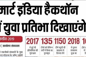 Hindustan Live,Special Story, Dec 7, 2018