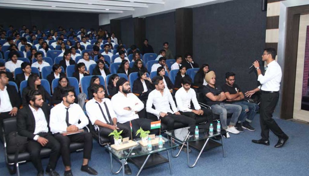 Workshop-on-Arbitration-and-Mediation