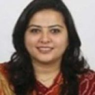 Dr-Rashee-Singh-150x150