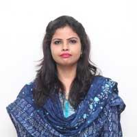Dr-ankita