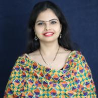 Dr. Ankita Gaur