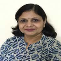 Dr.-Seema-Gupta