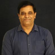 Dr. Y.K. Sharma