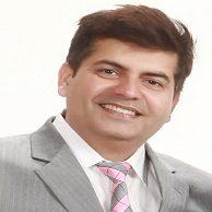 Dr.Sandeep