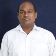 Mr. Ramapati Maurya