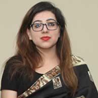 Ms.-Aditi-Chaudhary